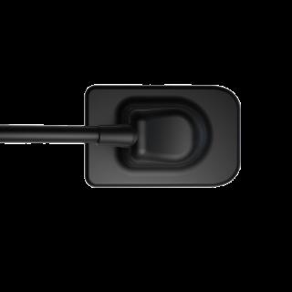 F150 RVG Sensor Size 1 - Fussen