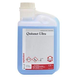 Quitanet Ultra 1L - Septodont
