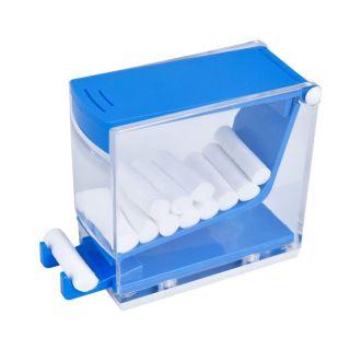 Cotton Roll Dispenser (Press Type) - Cotisen