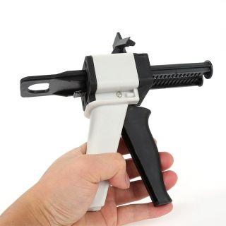 Silicone Dispensing Gun (1:1) - Cotisen
