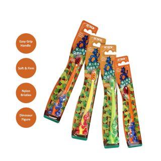 Kids Dyny Children Toothbrush - ICPA