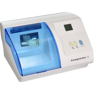 Amalgamator DB338 - Coxo