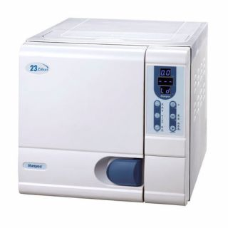 Front Loading Autoclave B-Class 23L Feng  - Runyes