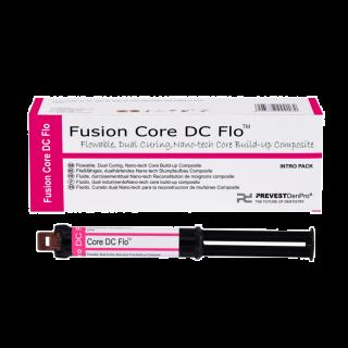 Fusion Core DC Flo 9gm - Prevest