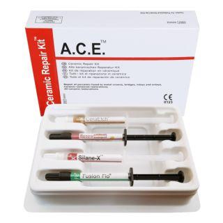 ACE Kit - Prevest