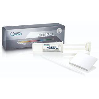 Adseal (Resin Based Sealer) 13.5gm - Meta Biomed