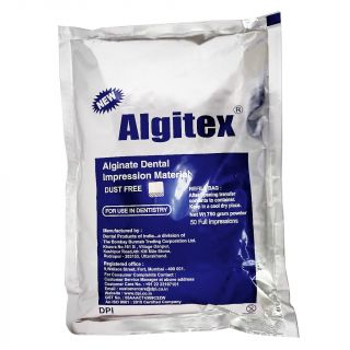 Algitex 750gm - DPI