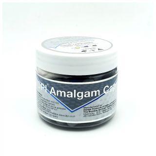 Amalgam Capsule 50pc - DPI