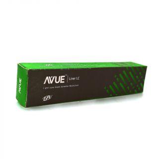 Avue Liner LC 3ml - Dental Avenue