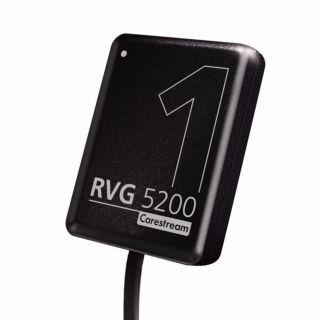 RVG  Sensor 5200 Size 1 - Kodak Carestream