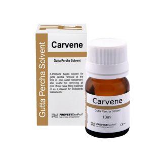 Carvene 10ml - Prevest