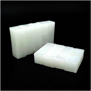 Carving Wax Blocks 36Pc - Hindustan