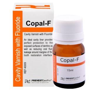 Copal-F 15ml - Prevest