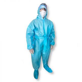 PPE Kit Basic
