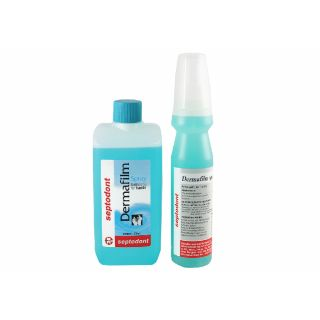 Dermafilm Spray - Septodont