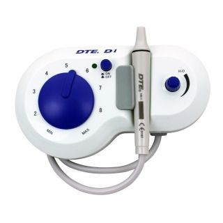 Ultrasonic Scaler DTE D1 - Woodpecker