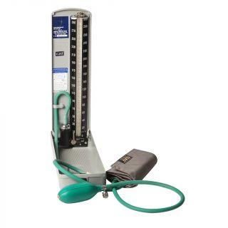 Regular Mercury Sphygmomanometer - Elko