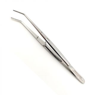 Endo Locking Tweezer - Precision