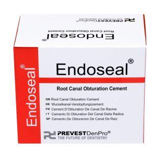 Endoseal - Prevest