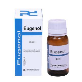 Eugenol 30ml - Prevest