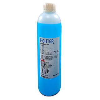 Hand Sanitizer Fighter 500ml - Pyrax