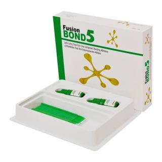 Fusion Bond5 2x5ml - Prevest