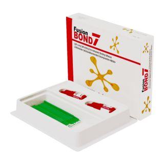 Fusion Bond7 2x5ml - Prevest