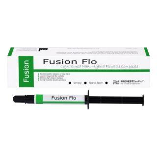 Fusion Flo Intro Kit - Prevest