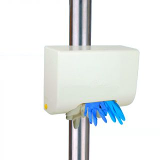 Glove Dispenser - Capri
