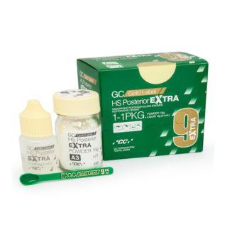Gold Label 9 Extra 1-1 PKG - GC
