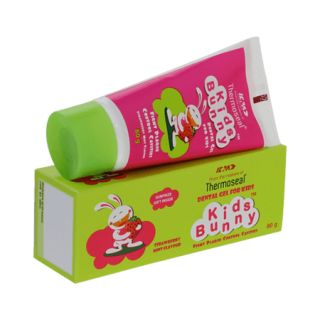 Kids Bunny Gel 80gm - ICPA