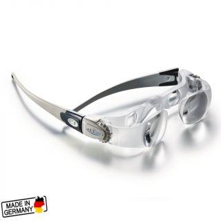 Eschenbach maxDETAIL Magnifier
