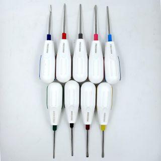 Luxator 1Pc - Precision