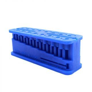 Mini Endo Block - Apex
