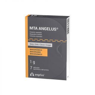 MTA Angelus 1gm - Angelus