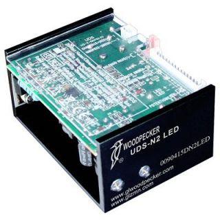 UDS-N2 LED Piezo Ultrasonic Scaler (Inbuilt) - Woodpecker
