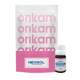 Neosol 10ml - Neo Endo
