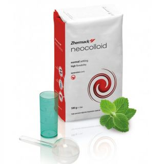 Neocolloid 500gm - Zhermack