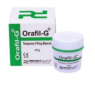 Orafil-G 40gm - Prevest