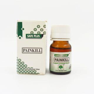 Painkill 15ml - Neelkanth
