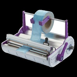 Selin Sealing Machine - Woson