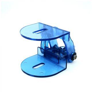 Plastic Articulator - Apex
