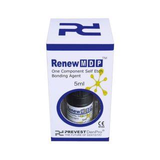 Renew MDP 5ml - Prevest