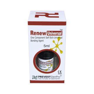 Renew Universal 5ml - Prevest