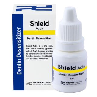 Shield Activ 5ml - Prevest