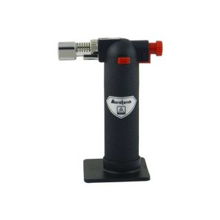 Micro Torch Turbo Flame Gas Burner - Rabbit Force
