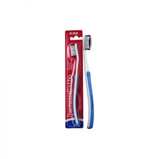 Thermoseal Ortho Brush - ICPA