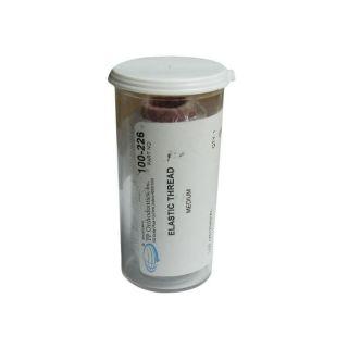 Elastic Cotton Thread Medium 25m [100-226] - TP Ortho