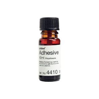 Tray Adhesive 10ml - Coltene