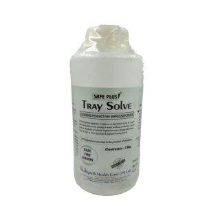 Tray Solve 1Kg - Neelkanth